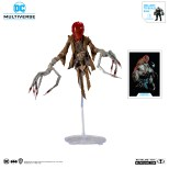 Scarecrow-Last-Knight-On-Earth-DCM-004