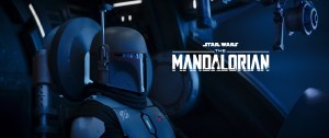 "The Mandalorian Chapter 16 ""The Rescue"" Review"