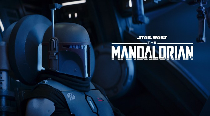 "Review | The Mandalorian: Chapter 16 ""The Rescue"""