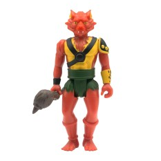 Thundercats-ReAction-Toy-Color-Jackalman-002