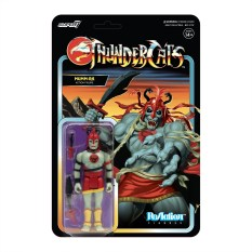 Thundercats-ReAction-Toy-Color-Mumm-Ra-001