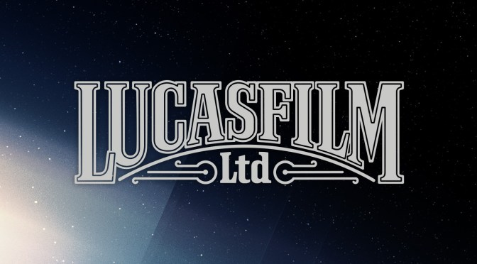 Disney Investor Day | New Lucasfilm Content Revealed!
