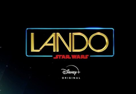 Star Wars: Lando Announced