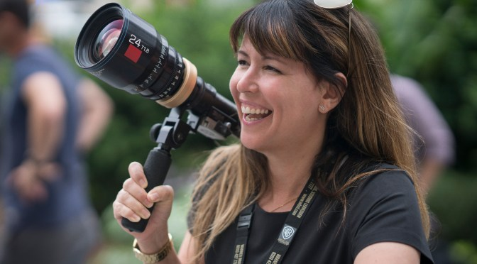 Patty Jenkins Unsure On Her Participation On Wonder Woman 3