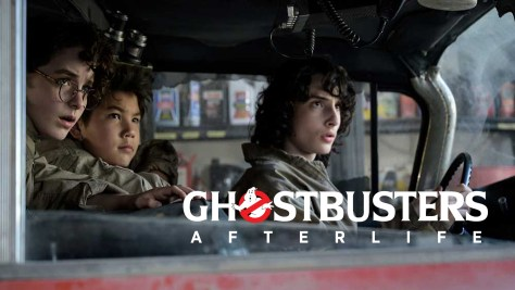 Ghostbusters-Afterlife-Empire-Featured