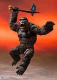 Godzilla-vs-Kong-SH-MonsterArts-Kong-001