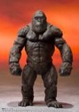 Godzilla-vs-Kong-SH-MonsterArts-Kong-005