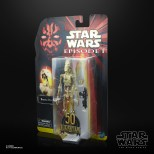 STAR-WARS-THE-BLACK-SERIES-LUCASFILM-50TH-ANNIVERSARY-6-INCH-BATTLE-DROID-Figure-in-pck-2