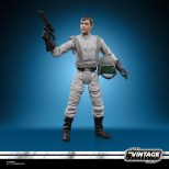 STAR-WARS-THE-VINTAGE-COLLECTION-LUCASFILM-FIRST-50-YEARS-3.75-INCH-AT-ST-DRIVER-Figure-oop-2