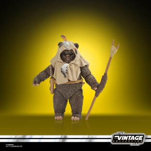 STAR-WARS-THE-VINTAGE-COLLECTION-LUCASFILM-FIRST-50-YEARS-3.75-INCH-PAPLOO-Figure-oop-1