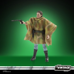 STAR-WARS-THE-VINTAGE-COLLECTION-LUCASFILM-FIRST-50-YEARS-3.75-INCH-PRINCESS-LEIA-ENDOR-Figure-oop-1