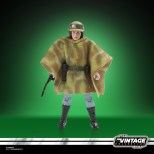 STAR-WARS-THE-VINTAGE-COLLECTION-LUCASFILM-FIRST-50-YEARS-3.75-INCH-PRINCESS-LEIA-ENDOR-Figure-oop-3
