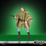 STAR-WARS-THE-VINTAGE-COLLECTION-LUCASFILM-FIRST-50-YEARS-3.75-INCH-PRINCESS-LEIA-ENDOR-Figure-oop-5