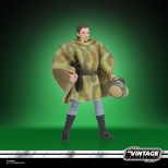STAR-WARS-THE-VINTAGE-COLLECTION-LUCASFILM-FIRST-50-YEARS-3.75-INCH-PRINCESS-LEIA-ENDOR-Figure-oop-6