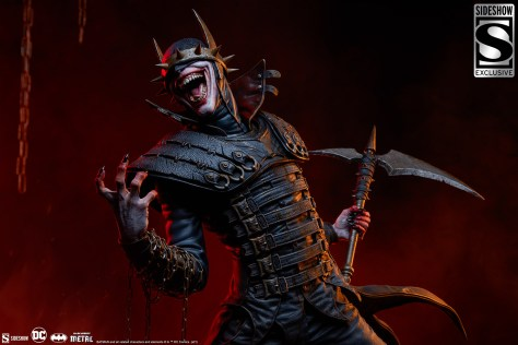 dc-comics-the-batman-who-laughs-statue-by-sideshow-collectibles