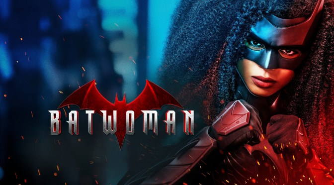 "TV Review | Batwoman Season 2.1 ""Whatever Happened to Kate Kane?"""
