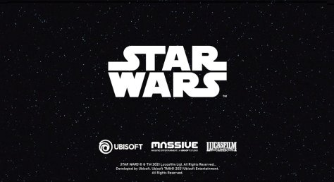 ubisoft-and-lucasfilm-games-announce-an-open-world-star-wars-game