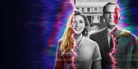 WandaVision Episode 3 Review
