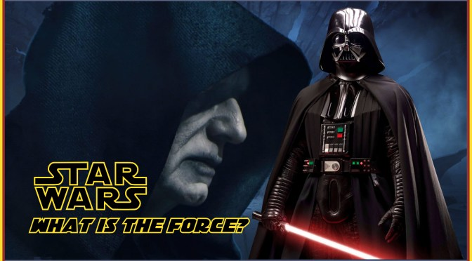 star-wars-what-is-the-force