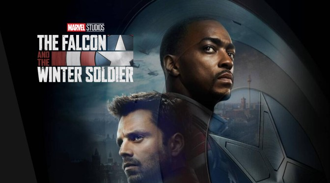 'The Falcon and the Winter Soldier' | Steve Rogers Should Play an Important Role