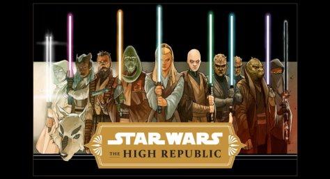 the-star-wars-literary-dream-team