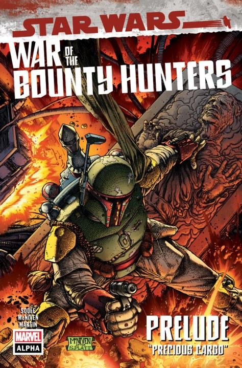 boba-fett-war-of-the-bounty-hunters-marvel-comic-announced
