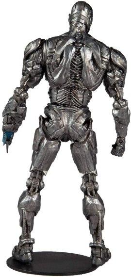 DC-Multiverse-Snyder-Cut-Cyborg-004