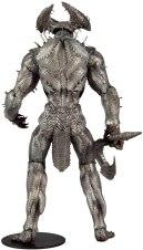 DC-Multiverse-Snyder-Cut-Steppenwolf-004