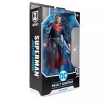 DC-Multiverse-Snyder-Cut-Superman-Target-EX-009