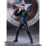 FATWS-SH-Figuarts-Winter-Soldier-005