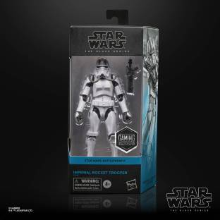 SWBS6-Imperial-Rocket-Trooper-02