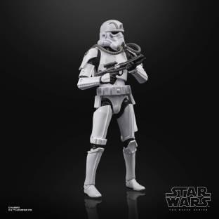 SWBS6-Imperial-Rocket-Trooper-04