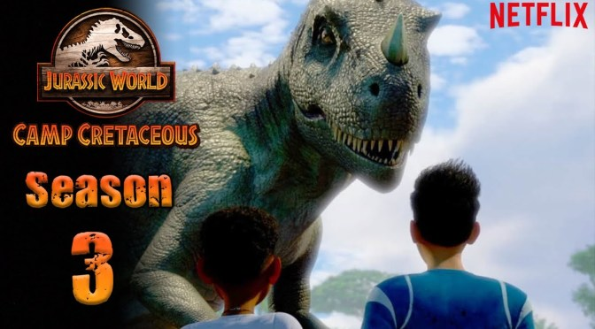 jurassic-world-camp-cretaceous-reopens-in-may
