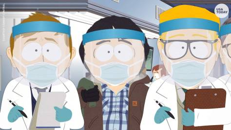 tv-review-south-park-vaccination-special