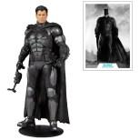 ZSJL-Unmasked-Batman-McFarlane-002