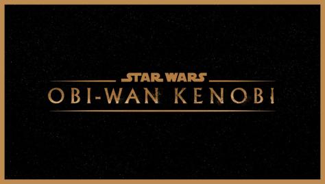 the-cast-for-obi-wan-kenobi-has-been-revealed