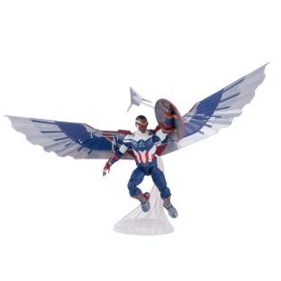 Marvel-Legends-Sam-Captain-America-04