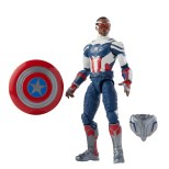 Marvel-Legends-Sam-Captain-America-08