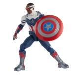 Marvel-Legends-Sam-Captain-America-09