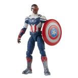 Marvel-Legends-Sam-Captain-America-10