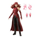 Marvel-Legends-Scarlett-Witch-01
