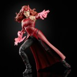 Marvel-Legends-Scarlett-Witch-05