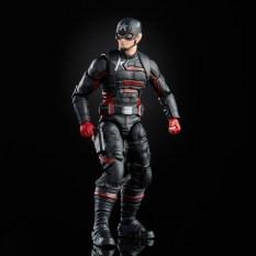 Marvel-Legends-US-Agent-01