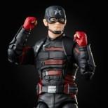 Marvel-Legends-US-Agent-03