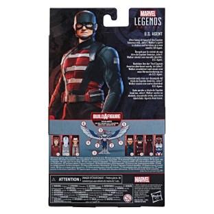 Marvel-Legends-US-Agent-07