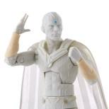 Marvel-Legends-White-Vision-03