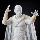 Marvel-Legends-White-Vision-06