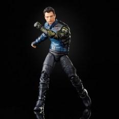 Marvel-Legends-Winter-Soldier-01