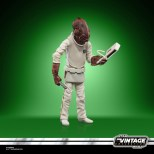 STAR-WARS-THE-VINTAGE-COLLECTION-3.75-INCH-ADMIRAL-ACKBAR-Figure-oop-3
