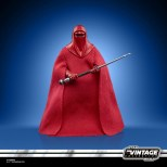 STAR-WARS-THE-VINTAGE-COLLECTION-3.75-INCH-EMPORERS-ROYAL-GUARD-Figure-oop-3
